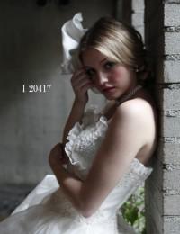 c12212011b