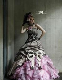 cd12212011a