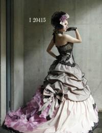 cd12212011c